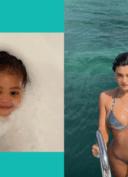 kylie-jenner-kylie-baby-kylie-swim