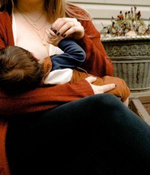 allaitement-sein-enfant