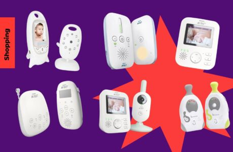 baby-phones