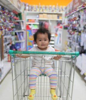 budget-naissance-enfant