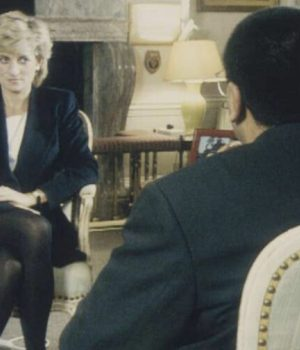 diana-princesse-interview-bbc