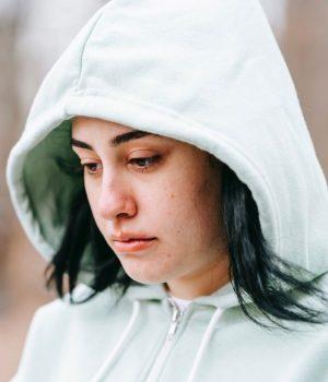 femme-deprime