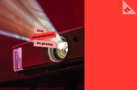 video_projecteurs_promo