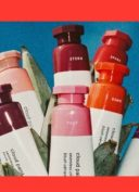 soldes-glossier