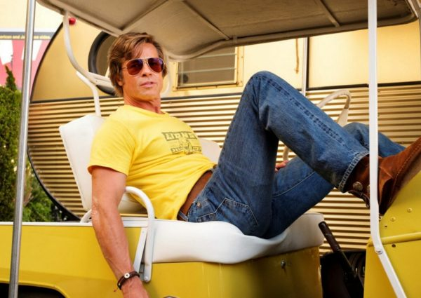 brad-pitt-once-upon-a-time-in-hollywood