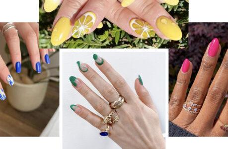 couleurs-tendance-nail-art