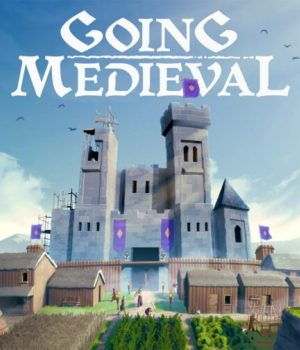 going-medieval