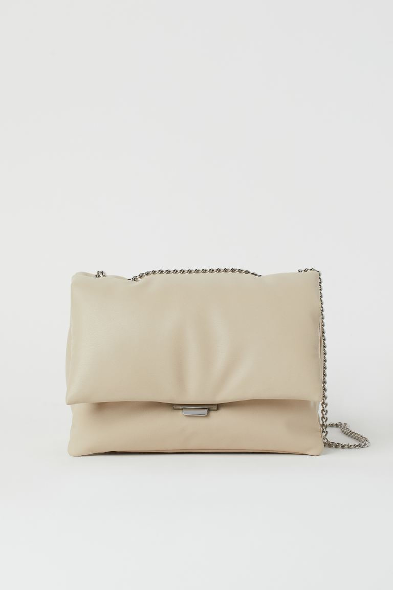 Sac coussin, H&M