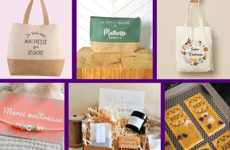 idees-cadeaux-maitresse