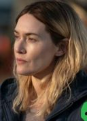kate-winslet-mare-of-easttown