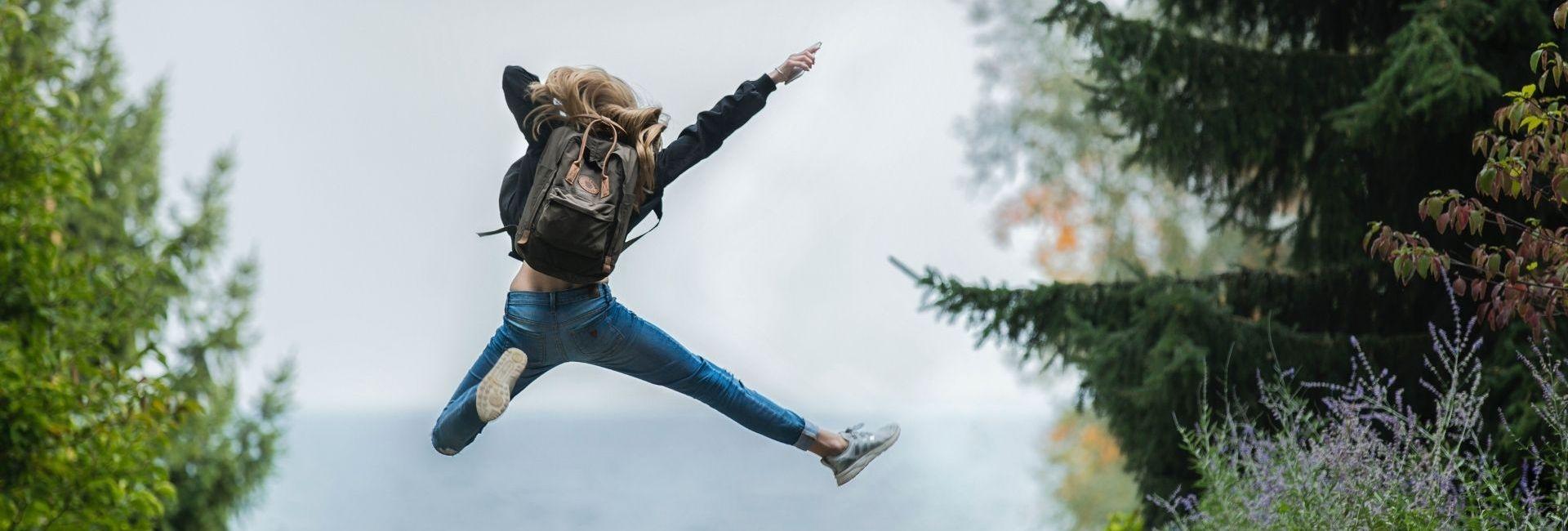 comment les culottes menstruelles ont changé ma vie en voyage