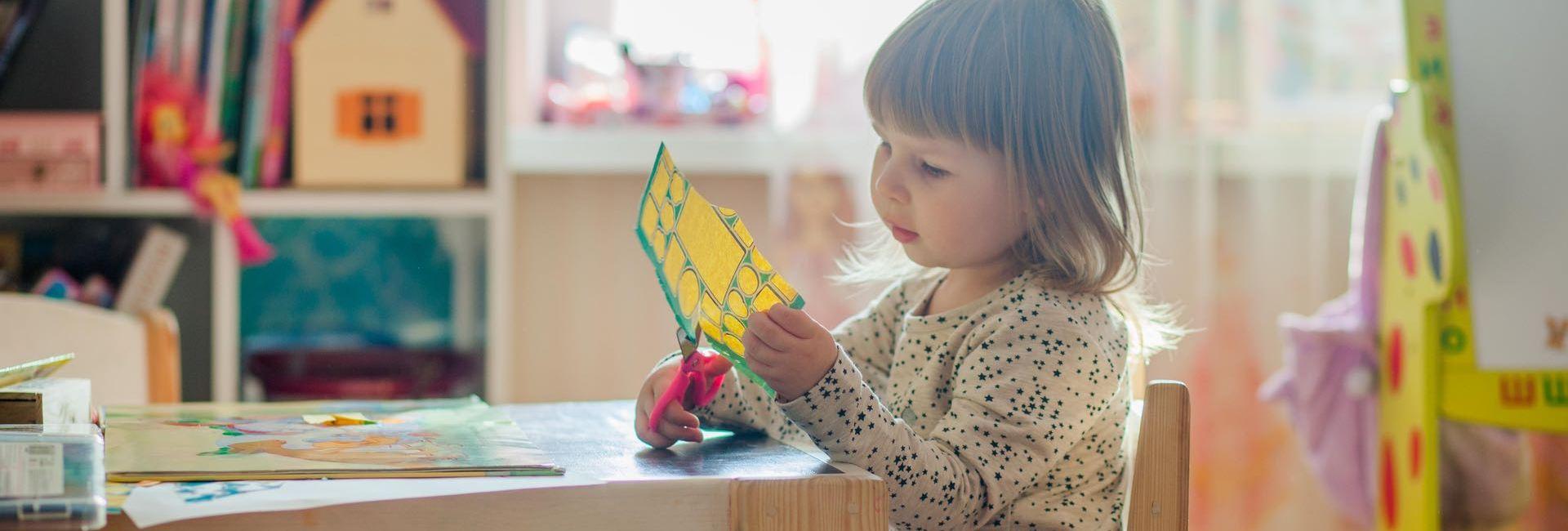 pedagogie-montessori-boom