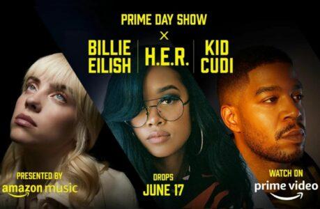 prime day show amazon 2021