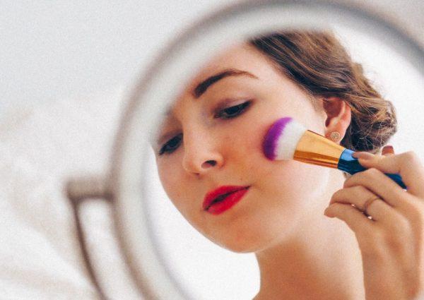 produits-toxiques-dans-le-maquillage