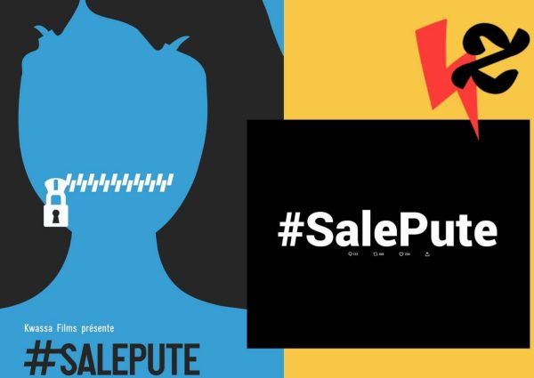 sale-pute-documentaire-cyberharcelement