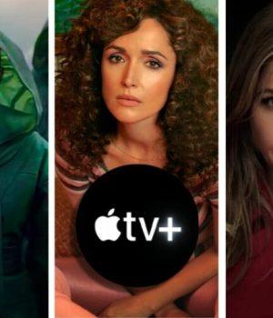 series-apple-tv-plus