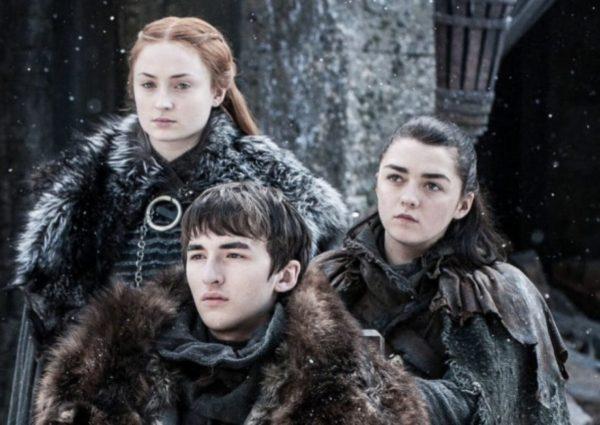 stark-game-of-thrones