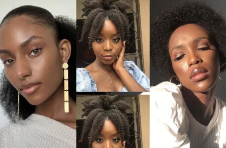 tendances-2021-coiffures-afro