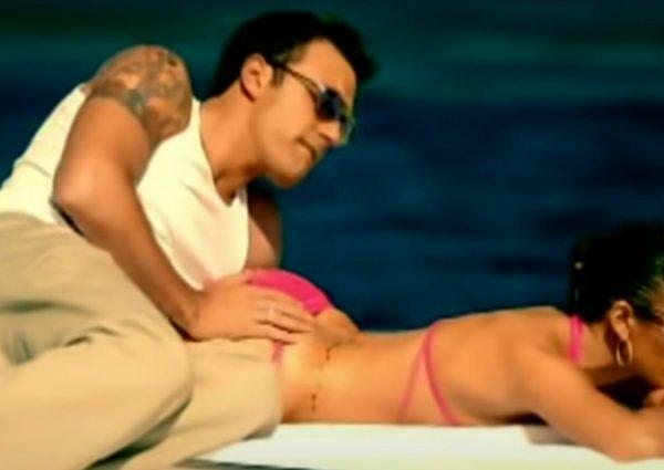 Jennifer-Lopez-et-Ben-Affleck-dans-Jenny-from-the-block