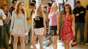 Mean-girls-concentré-de-style-Y2K