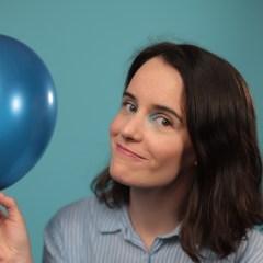 L'avatar de Clémence Boyer