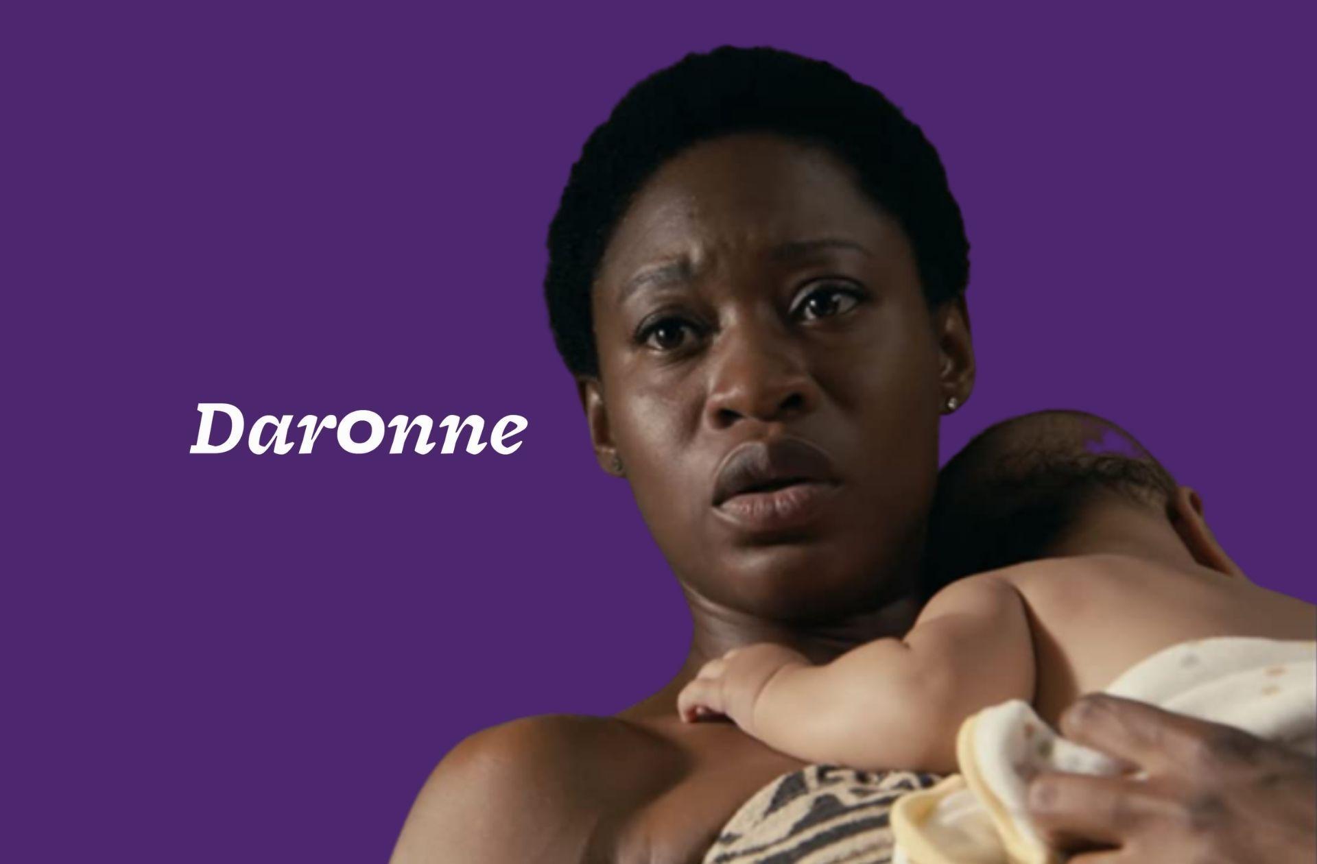Chère Daronne, la newsletter parentalité qui répondra à toutes vos questions, même celles qu'on n'ose pas se poser.