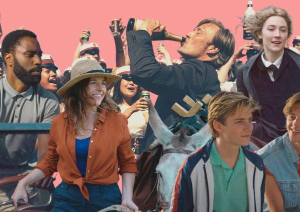 films-2020