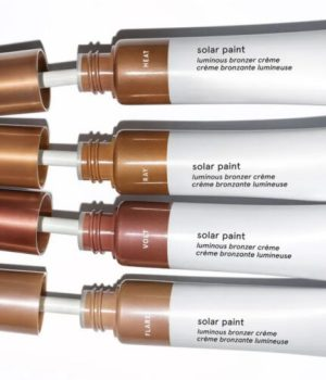 glossier-solar-paint