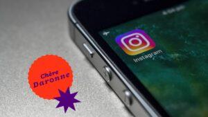 instagram-chere-daronne