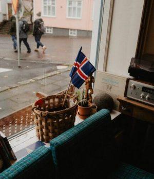 islande-35-heures