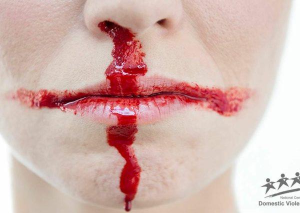 national center for domestic violence england football