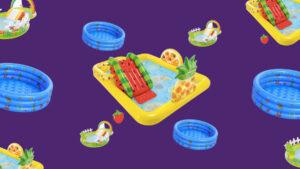 piscines-bebes-shopping