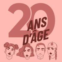 podcast_20ans