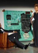 Beyoncé-et-Jay-Z-prennent-le-petit-dej-chez-Tiffany
