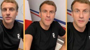 Emmanuel-Macron-mène-une-FAQ-sur-Insta-et-TikTok