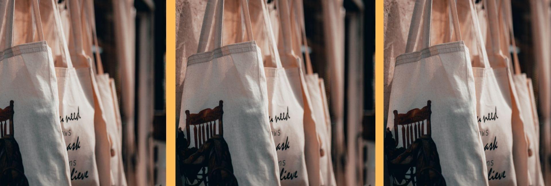 Les-tote-bags