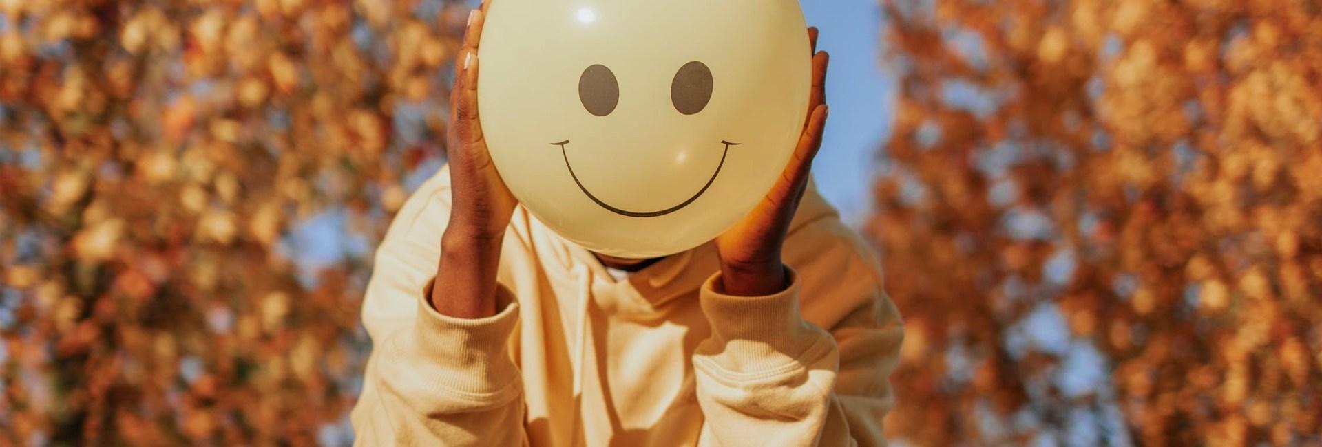 ballon-smiley