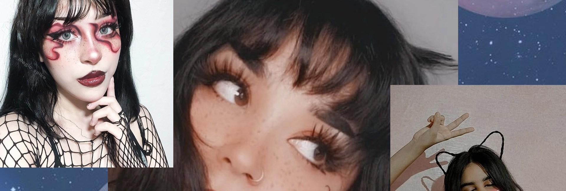 cheveux-cornes-oreilles-de-chat