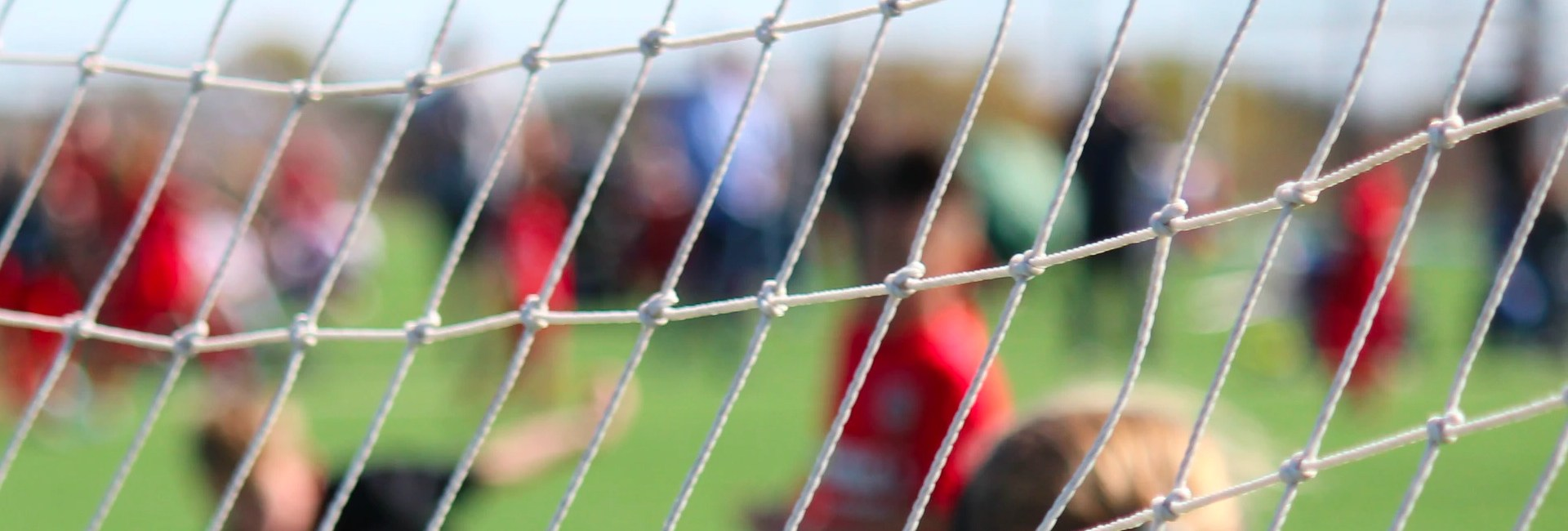 cours-sport-foot