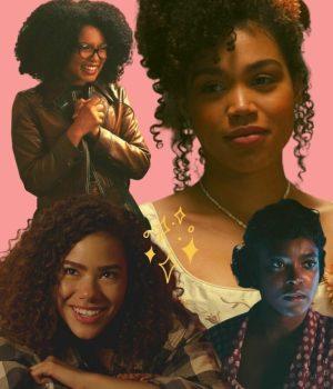 femmes-noires-series-smol