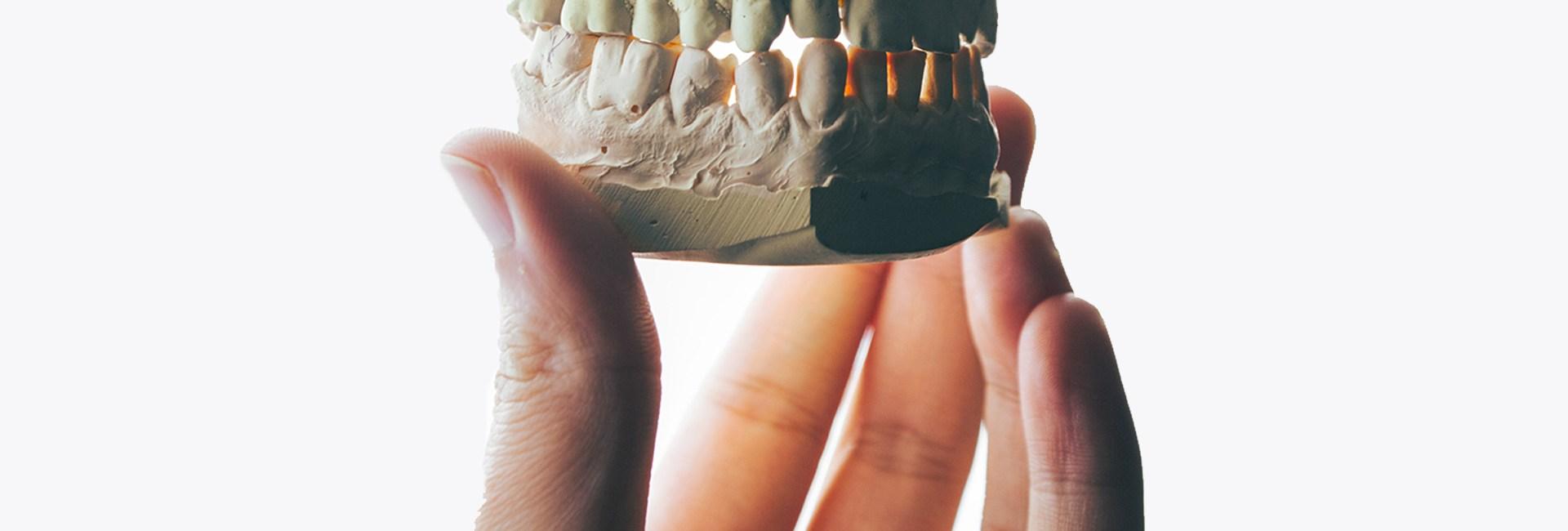 grincement-de-dents