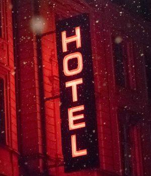 hotel-smol