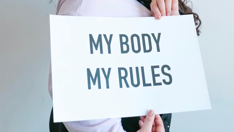 my-body-my-rules