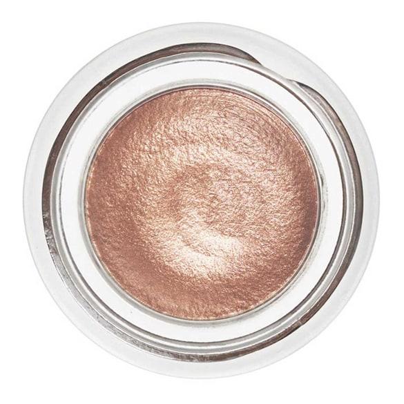 Même si c'est plus vraiment l'été, le maquillage bronze est là pour rester