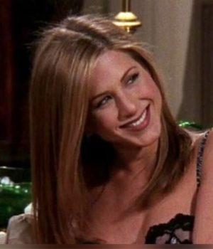 La-chevelure-de-Rachel-Green-sera-t-elle-bientôt-à-portée-de-flacon-