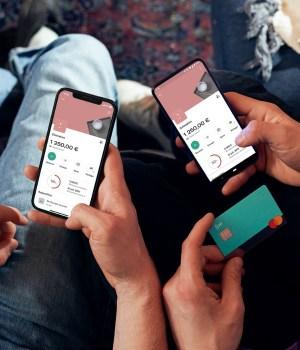 les avantage de la banque en ligne selon N26