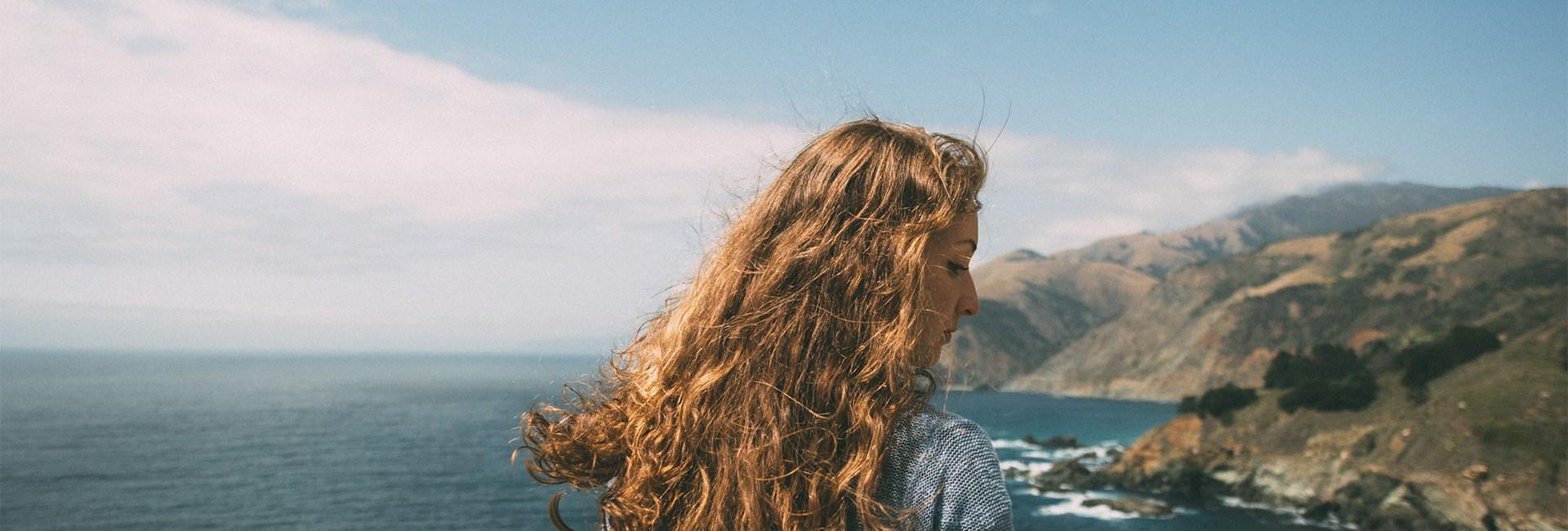 comment-reparer-des-dommages-thermiques-sur-les-cheveux