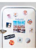 frigo-cosmétiques