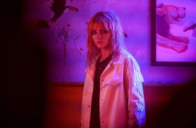 Last Night in Soho, le cauchemar d'Edgar Wright, s'offre un trailer sublime