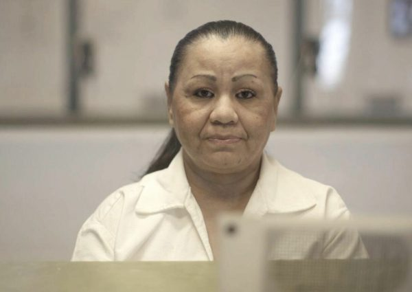melissa-etat-texas-documentaire